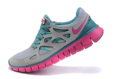e4346c832ae3 24 best Womens running shoes images on Pinterest