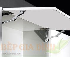 Tay nang HK Hettich LA 300 400 500 600 - HK Track Lighting, Sink, Ceiling Lights, Home Decor, Ideas, Home, Sink Tops, Homemade Home Decor, Vessel Sink