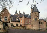 Heeswijk Castle, The Netherlands