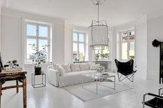#salon #deco #decoration