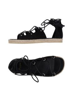 48f615f10876e SAINT LAURENT Espadrilles.  saintlaurent  shoes  espadrilles