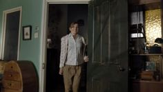 The Final Problem, Sherlock Finale -- Molly Hooper (Louise Brealey) The Final Problem, Amanda Abbington, Louise Brealey, Molly Hooper, Sherlolly, Great Tv Shows, Kindred Spirits, Sherlock Holmes, Martin Freeman