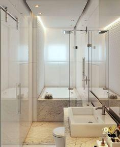 Toilet Room Decor, Home Suites, Living Room On A Budget, Paint Colors For Living Room, Corner Bathtub, Interior Design Living Room, Small Bathroom, Sweet Home, Home Decor