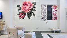 Il futuro del design alla XXI Triennale | Silvia Sirotich | Pulse | LinkedIn #InteriorDecoration #Design #trend #XXItriennale #artdecor
