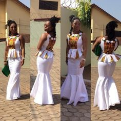New traditional dresses shweshwe dresses 2017 New acceptable dresses shweshwe dresses 2017 shweshwe dresses 2017 acceptable dresses 2017 African Prints African women dresses African appearance styl…