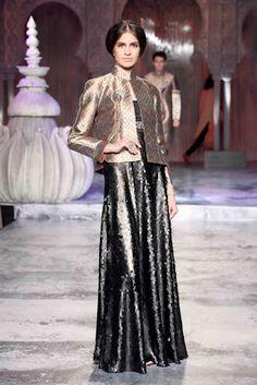 JJ-Valaya-delhi+couture+week-+india-fashion+6.jpg 267×400 pixels