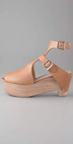 wishlist: these, and weather that allows to wear them