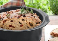 Tupperware Ultra Pro, Bread Bun, Snacks Für Party, Dips, Brunch, Food And Drink, Dinner, Breakfast, Ethnic Recipes