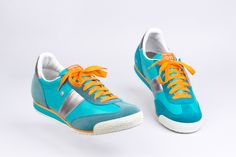 BOTAS 66 Aquatic My Collection, Sport, Classic, Sneakers, Fashion, Boots, Over Knee Socks, Tennis Sneakers, Sneaker