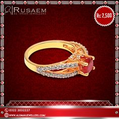 Let the rays of a full moon shine upon you.  Product : Rings  http://www.alomanjewellers.com/product-category/rings/  100% Pure 925 Silver. Free Repolish After 1 Year. 3days Money Back Policy.  Address: Al Oman Jewellers Ocean Mall, 2nd Floor Opp Nishat Linen Karachi, Pakistan Phone: 021 35166640 Email: Info@Alomanjewellers.Com  #AlOmanJewellers #Jewellry #ExclusiveJewellry #Rings #Bracelets #Lockets #Tops #BridalSets #FittedRings #JewellryDesigns #Remanufacturing #Remodeling #Specialoffers…