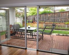 To protect your family from mosquitoes buy mosquito net doors and mosquito net windows Coimbatore from mosquito net dealers in Coimbatore by clicking http://sniperscreens.com