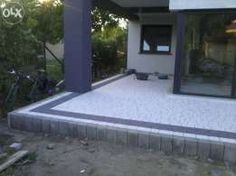 Gardening, Outdoor Decor, Garten, Lawn And Garden, Horticulture