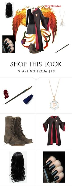 """""""End of the 3rd year"""" by sara598d on Polyvore featuring Frederic Sage and AllSaints"""