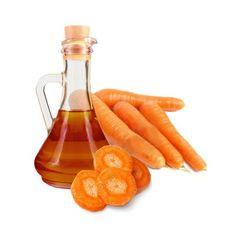 Hazlo tú mismo: aceite bronceador de zanahoria| The Cosmethics Blog