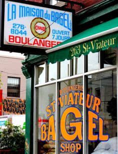 restaurants pas chers à Montréal