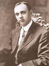 Cayce 1910.jpg