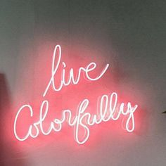 ⚡✨ Done well, neon lights read like an irreverently modern art installation with an awe effect that's unlike anything else. Perfect for offices, living rooms, bedrooms, man caves, cafes, baby rooms or use for party & wedding signs - the possibilities are limitless! Size: 22x17 (54cm x 42cm)