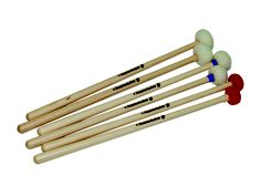Massimo Mallets- not the best website but quality products and great service, just call