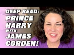 (2763) LOOKING INTO PRINCE HARRY & JAMES CORDEN'S BUS TOUR! (Propaganda, PsyOps & Doubles!) - YouTube Harry James, Prince Harry, Tarot Cards, The Creator, Youtube, Tarot Card Decks, Youtubers, Tarot, Tarot Spreads