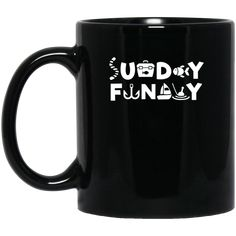 https://votacolor.com/products/nice-fishing-mugs-sunday-funday-fishing-is-cool-gift-for-you?variant=5565905567771