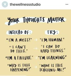 Ihre Gedanken sind wichtig The Art of Slow Living: Mental Health, Relationships, and Wholesome Food Positive Vibes, Positive Quotes, Think Positive, Positive Changes, Positive Self Talk, Positive Discipline, Positive Psychology, Positive Thoughts, Life Quotes Love