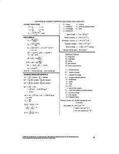 ... chemistry general classroom chemistry homeschool chemistry chemistry