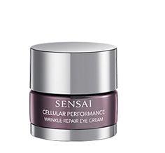 Kanebo Sensai Wrinkle Repair Eye Cream