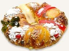 Certamente que o bolo rei faz parte das suas tradições natalícias, no entanto é também tradicional ir comprá-lo a uma pastelaria ou supermercado.
