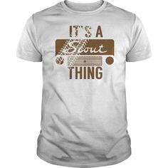 IT'S A SCOUT THING T-SHIRTS, HOODIES, SWEATSHIRT (19$ ==► Shopping Now)