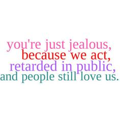 laugh my as off quotes | Quotes that make me smile or roll on the floor laughing - Polyvore