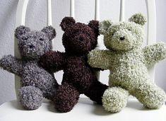 Beary_3_three_bears___640x466__small2