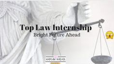 5 Law Internships To Assure A Bright Future Bright Future, Blog, Life, Home Decor, Homemade Home Decor, Blogging, Decoration Home, Interior Decorating