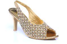 c808a63c2c1 Unique Indian Bridal Sandals to make fabulous your occasions  ) Mens Shoes  Online