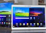 Samsung Galaxy Tab S2 ve Galaxy Tab E'nin fiyatları açıklandı