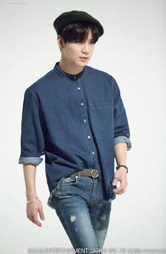 SHINee WORLD J PLUS FIVE <off shots> Taemin