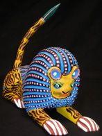 Oaxcan Folk Art