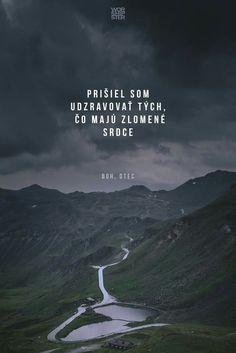 Hope Love, Christian Quotes, Prayers, Faith, God, Memes, Ideas, Bible, Quote