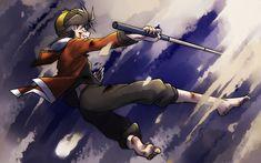 Satoshi Tajiri, Pokemon Manga, Gold Pokemon, Pokemon Universe, Pokemon Pocket, Pokemon Special, Nintendo Characters, Special Characters, Manga Games