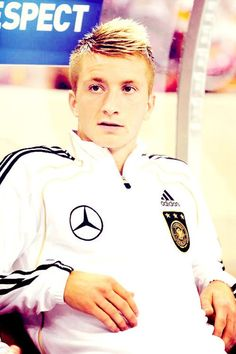 Marco Reus , Germany NT