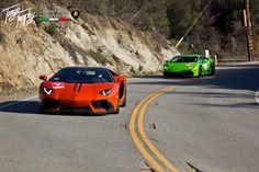 #Lamborghini #newport #beach #california http://www.lambonb.com/