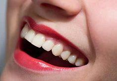zdrowy uśmiech to podstawa