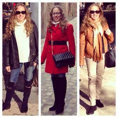 ✨New post✨ www.ideassoneventos.com #ideassoneventos #imagenpersonal #imagen #moda #ropa #looks #vestir #wearingtoday #hoyllevo #fashion #outfit #ootd #style #tendencias #fashionblogger #personalshopper #blogger #me #lookoftheday #streetstyle #outfitofday #blogsdemoda #instafashion #instastyle #currentlywearing #clothes