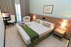Hotel Forum - Via Roma 4A, 42049 Sant'Ilario    D'Enza (RE)
