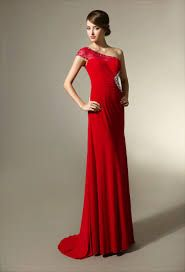 red bridesmaids dresses under 100 - Google Search