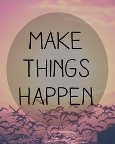 @_._._._._inspiration_._._._._