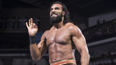 Jinder Mahal Jinder Mahal, Wwe Live Events, Undertaker Wwe, Sheamus, Drew Mcintyre, Wwe Champions, Wrestling News, Knee Injury, Seth Rollins