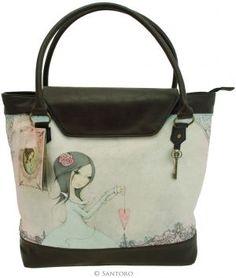 e5f9db002b 11 Best Santoro Bags   more... images