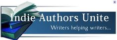 Indie Authors Article