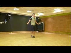 Advanced Jump Rope - Tricks & Training Video