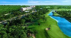 Wonderful Esto es Yucatan Country Club Check more at http://dougleschan.com/the-recruitment-guru/country-club/esto-es-yucatan-country-club/